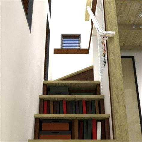 The Mcg Tiny House With Staircase Loft Photos Video And Plans | the mcg tiny house with staircase loft photos video and