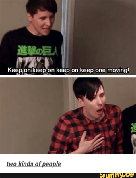 Dan And Phil Memes - 1000 images about dan and phil on pinterest fiction