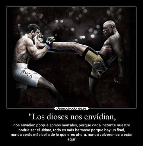 imagenes motivacionales de artes marciales im 225 genes y carteles de martial desmotivaciones