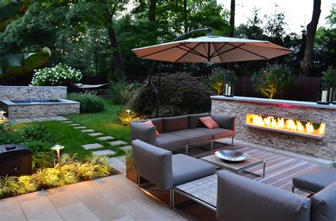 home decorators outlet nj the outdoor kitchen design store by preferred properties