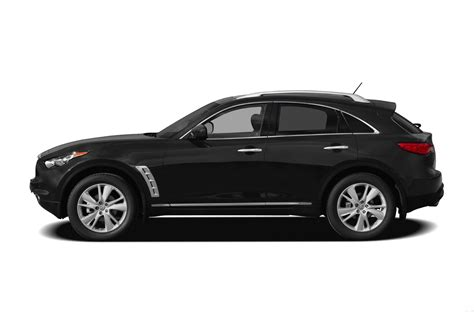 2012 Infiniti Fx35 Reviews by 2012 Infiniti Fx35 Price Photos Reviews Features
