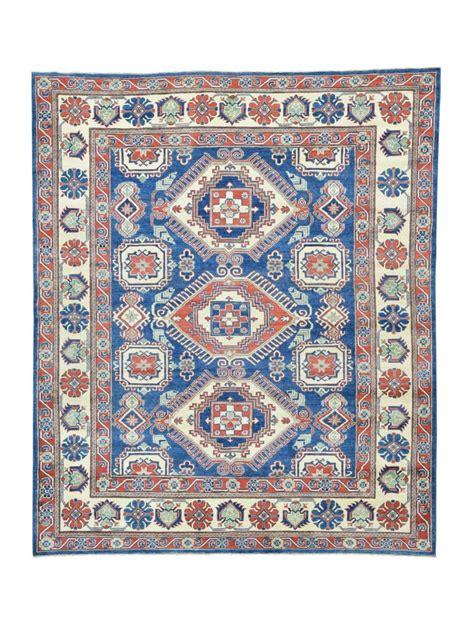 Kazak Carpets History Floor Matttroy Rugs History