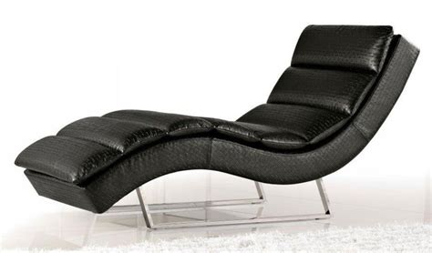 Modern Leather Chaise Lounge by Modern Leather Chaise Lounge Colour Story Design Best