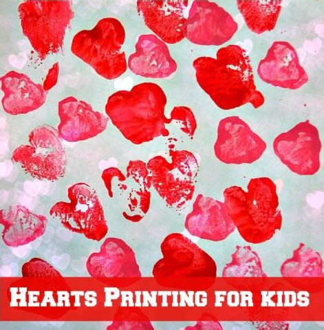valentines projects for toddlers 10 valentine s day crafts and activities for