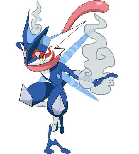 imagenes anime mega pokemon mega greninja ex card images pokemon images