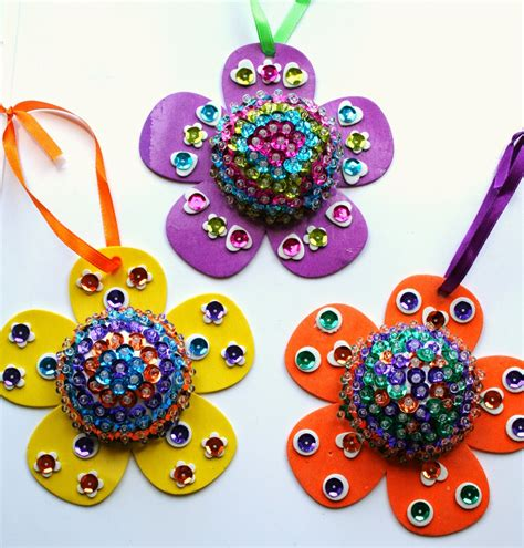 cool craft for cool summer crafts for ye craft ideas