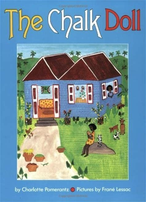 the chalk a novel books 17 best images about children s literature caribbean on