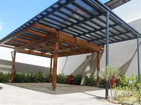 Pergola Kits With Roof Pitched Roof Pergola Plans Pergola Kits With Roof