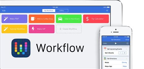 di workflow di workflow 28 images hyfi us workflow tracker simple