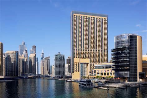 Search Hotel By Address The Address Dubai Marina Hotel Dubai Lastminute