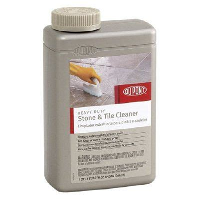 dupont tile grout cleaner spra dupont tile and grout cleaner tile design ideas