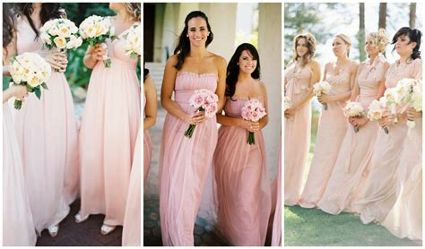 blush and pink wedding blush pink and gold wedding inspiration one charming day