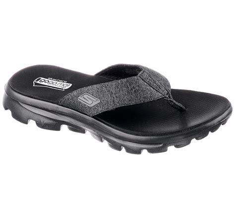 Skechers Comfort Construction by Buy Skechers Skechers Gowalk Move Solstice Comfort