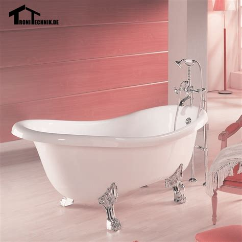 buy cast iron bathtub popular stone bathtubs buy cheap stone bathtubs lots from
