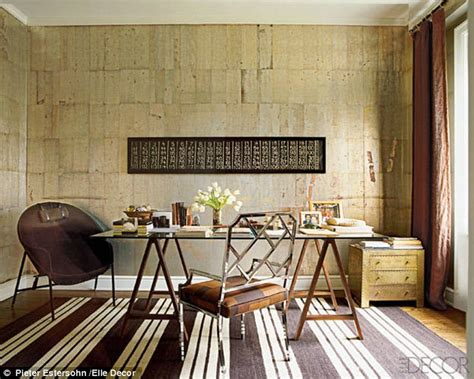 nate berkus office nate berkus sells chicago condo amid rumours he s dating