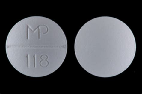 trazodone for sedation mp 118 pill trazodone 50 mg