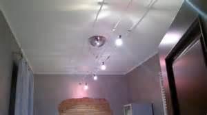 illuminazioni da interno illuminazione da interno ed esterno montegrosso d asti