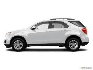 photos and 2014 chevrolet equinox suv colors