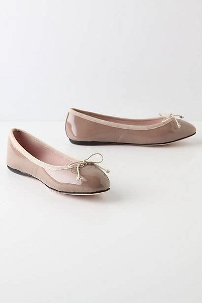 pretty flat shoes 17 best images about pretty ballerinas on flat