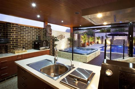backyards in perth wa outdoor home improvement