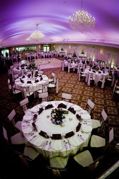 best indian wedding venues in new jersey wedding venue best indian wedding venues in nj on instagram best wedding indian wedding venues