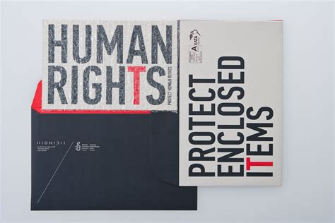 Human Rights Caign | corporate equality index human rights caign html