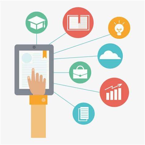 Politik Era Digital Agus Hiplunudin perlunya layanan pemerintah berbasis teknologi dan e
