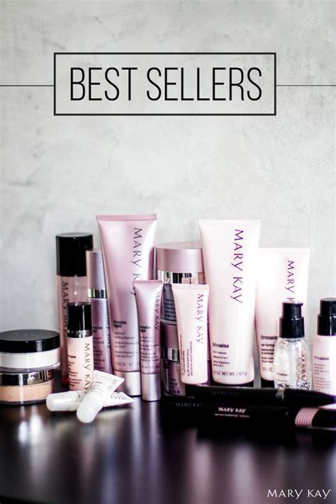 Best Seller Embrio Skin Care new to makeup our best selling products are the best way to get to us try