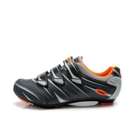 spin class bike shoes tiebao 6 816a outdoor road cycling shoes spinning class