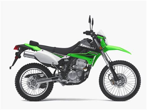 Motorrad Kawasaki 250 by Motorcycle Repair Klr 250 Kawasaki Klr 250 Follower