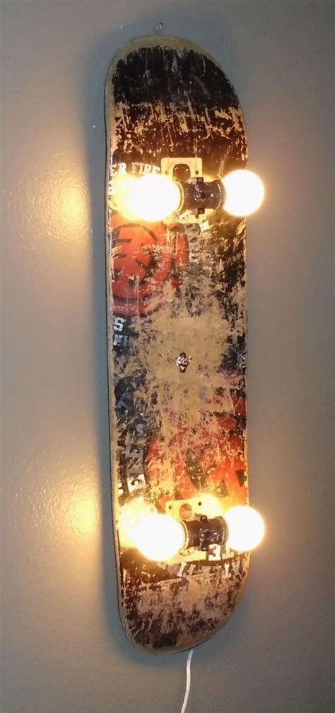 teen bedroom lights best 25 teen bedroom lights ideas on pinterest teen bed