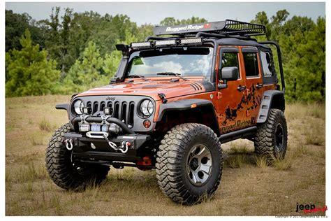 jeep jku doors sherpa roof rack 4 door 07 17 jeep wrangler jku