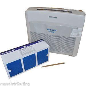 3pk oreck xl hepa air purifier filters airhepa3pk new on popscreen