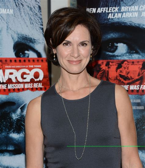 hair cut elizabeth vargas elizabeth vargas photos photos quot argo quot new york screening