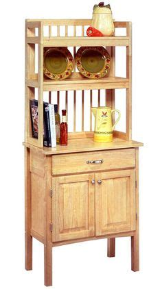 barker cabinets coupon code 1000 images about bakers rack on bakers rack