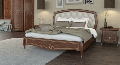 mediterranean bedroom furniture mediterranean bedroom furniture 28 images