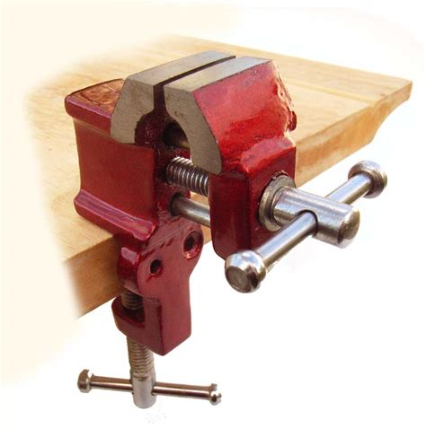 bench cl vise bench vice tool 28 images craftsman 6 in bench vise