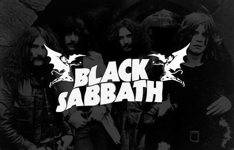 wallpaper black sabbath musiclipse a website about the best music of the moment