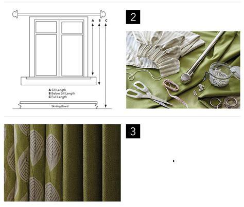 next curtain size guide curtain size chart uk curtain menzilperde net