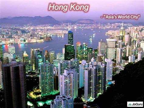 hong kong powerpoint template hong kong powerpoint template top 5 museums in hong kong