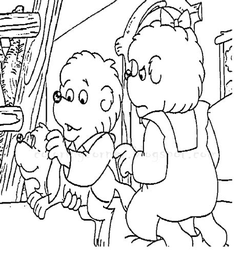 stop light coloring page coloring home