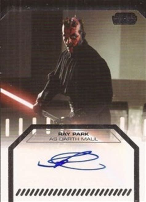 topps star wars galactic files autographs checklist