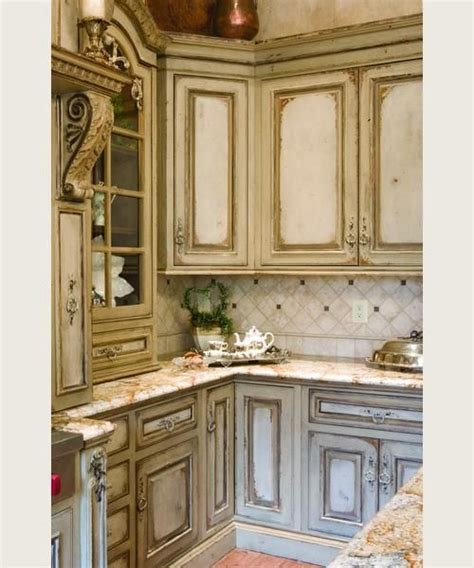 habersham kitchen cabinets habersham kitchen stylish storage view 6 of 8