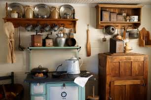 Old Country Kitchen old country kitchen by carmen del valle