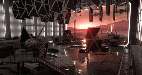 Tomica Tsumtsum Starwars Set Of 6 doug chiang on wars battlefront starwars