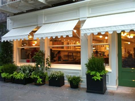 shop front awning 23 best images about awnings store fronts on pinterest