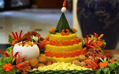 Bak Sortir Lele Umur 1 Bulan ini makna sayuran dan lauk yang sering disajikan pada nasi
