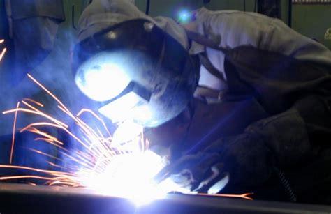 aumento 2016 para metalurgicos aumento metalurjico aumento salarial metalurgicos 2017