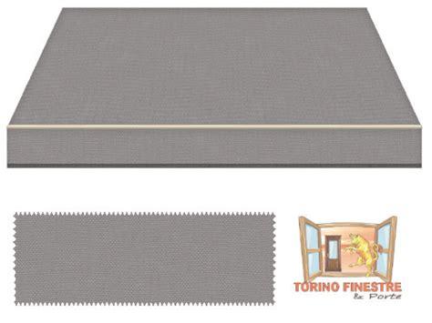 fabbrica tende da sole torino tessuti tempoteststar resinati in pet tende da sole torino