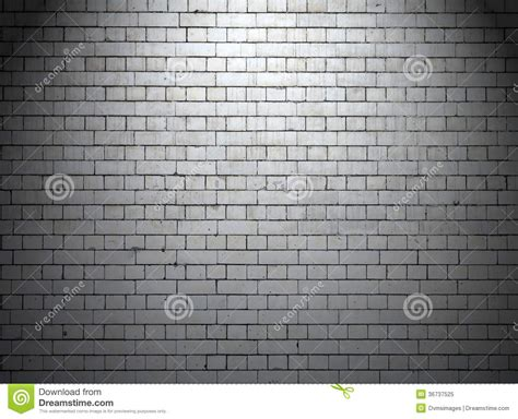 brick shaped bathroom tiles white wall at background royalty free stock